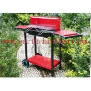 Best BBQ set .BBQ set with case, BBQ grill ,bbq charcoal grill .bbq tool set ,bbq set with apron EB-B-01 wholesale