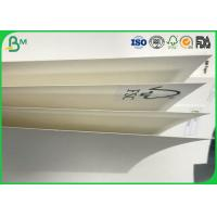 Best 0.5mm 1.0mm 1.5mm 2.0mm 2.5mm 3.0mm Highly Efficient Water Absorption White Moisure Absorbent Paper wholesale
