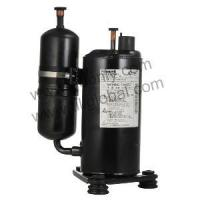 China Air Conditioning Rotary Compressor R22 230V 1-Phase on sale