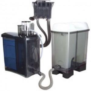 China High density aquarium foam filter on sale