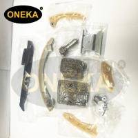 China [ONEKA engine part] 94201S Timing Chain Balance Shaft Kit for 00-11 Chevrolet Saturn Pontiac 2.0L 2.2L 2.4L without Gear on sale