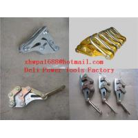 Best WIRE ROPE GRIPS,Steel Grip Trigger Style wholesale