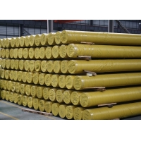 Best ASTM 312 TP316 Stainless Steel Welded Pipes Pickled Petrochemical Industry wholesale