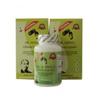 Best DR.MING DR. MING'S CHINESE,Slimming Capsule wholesale