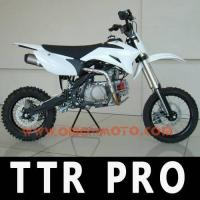 Best New Design Pro TTR Pit Bike wholesale