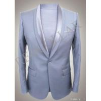China Men Custom Made Tuxedo Suit on sale