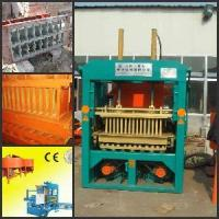 Best Block Forming Machine wholesale