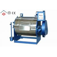 Best industrial washing machines for sale  10kg,20kg,50kg,70kg,100kg,200kg,300kg,400kg wholesale