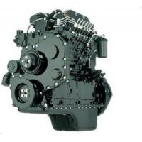 Best Cummins  Engines 4BT ,6BT  Series for Truck / Bus / Coach B190-33 wholesale