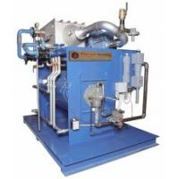 Best Exothermic DX Gas Generator for Heat Treatment Fastener Production wholesale
