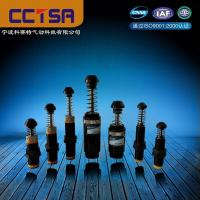 Best For Automation Hydraulic Industrial Shock Absorber wholesale