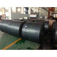Best Continuous Cold Rolled Steel Coils Black Annealed Or Batch Annealing Q195, SPCC, SAE 1006 wholesale