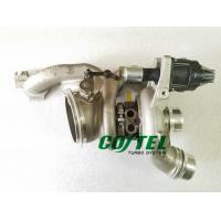 Best TD04 49477-02450 49477-02408 F31 B48 Engine Turbocharger BMW X1 X3 520 528 320 328 B48A20A 2.0 Engine wholesale