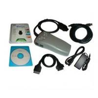 Best Nissan Automobile Diagnostic Tools Consult 3 with Bluetooth wholesale