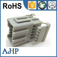 Buy cheap 8 way connector plug 6098-0248 from wholesalers