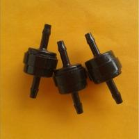 Best Oil Inline Non Return Valve FCV1602AVDC wholesale
