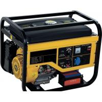 Best high quality 2kw gasoline generator factory direct sales wholesale