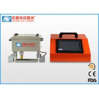 Best Mini Portable Copper Plate Pneumatic Impact Engraving Machine for Data Model Number wholesale