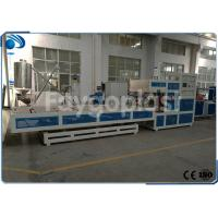 China Full Automatic Plastic Pvc Pipe Belling Machine High Efficiency Professional on sale