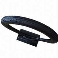 China 2.50-18 motorcycle tire on sale