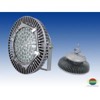 Best 200W High Power Explosionproof LED High Bay Light for Gas Station (YOD01-200DJ) wholesale