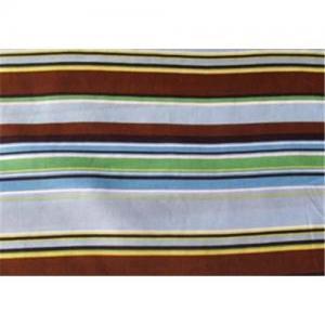 Best Silk fabric,Crepe De Chine ,CDC,Habotai,Chiffon,Ggt,Satin wholesale