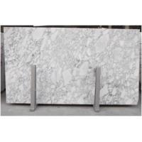 Best Decorative Polishing Marble Countertops Corrosion Resistant Design wholesale