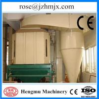 China made in china quality assurance 700kg/h air cooler without water on sale