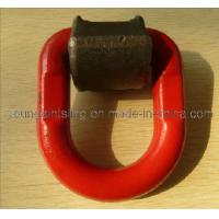 Best Weld on Lifting Point wholesale