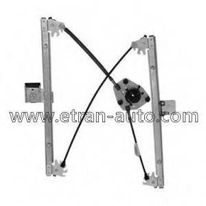 Best window regulator/lifter 46831654, Front Right ,FIAT wholesale
