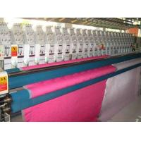 Best Quilting Embroidery Machine wholesale