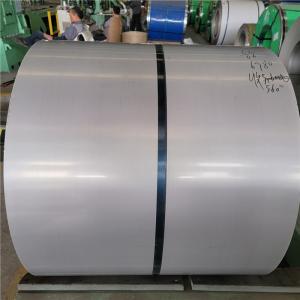 Best 0.7 Mm 0.5 Mm 0.6 Mm Gi Sheet Galvanized Sheet Roll Slit Edge ASTM Sus Aisi wholesale