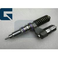 China Common Rail Diesel Engine Injectors 0414702013 3829644 / Volvo Fuel Injectors on sale