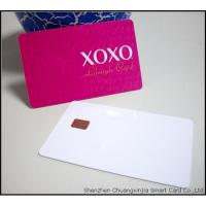 Best M1 card , M1 card supplier, M1 card  manufacturer wholesale