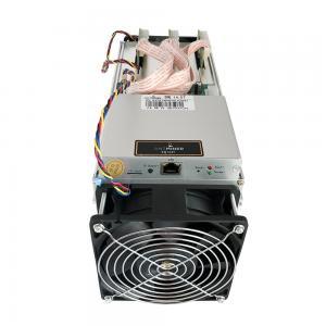 Best BTC Antminer S9j-14.5 Th/s Bitcoin Mining Equipment 1350W Mining SHA-256 Algorithm wholesale