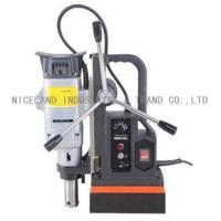 China Professional Magnetic Core Drill / Drilling Machine on sale