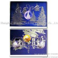 Best Greeting Card,Holiday Card,Birthday Card,Wedding Card wholesale