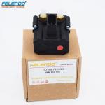 Best Felendo Brand Air Suspension Part Valve Block  For F01 F02 F03 F04 OE 37206864215 wholesale