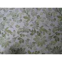 China Decoration Material for Laminating Glass on sale