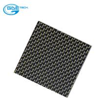 Best 3K Plain Carbon Fiber Plate wholesale