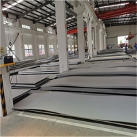 Best 3/8 316l Stainless Steel Sheet Metal 4' X 8' 304 0.1mm 3mm 5 Mm Cold Rolled wholesale