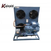 Buy cheap China Manufacturer/Factory Price/Hot Sale/ Compressor Reciprocating Type Air from wholesalers