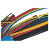 China bus bar insulation sleeves on sale