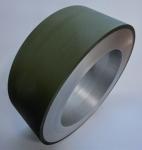 Best resin vitrified Centerless diamond grinding wheel wholesale