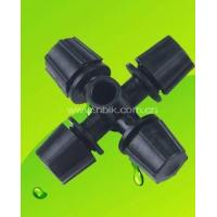 China Micro irrigation sprinkler on sale