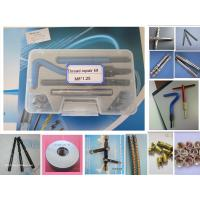 China Helicoil Thread Repair Kit on sale