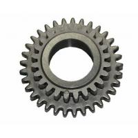 China Iron based PM / Powder Metallurgy Parts spur gear with hardness HRC 45 on sale