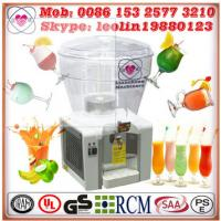 Best 2014 Advanced milk dispenser machine wholesale