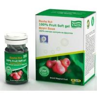 Best Basha Nut slimming capsules ,Slimming Capsule wholesale