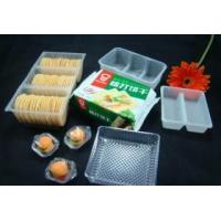 Best biscuit tray,food tray,disposable food packaging wholesale